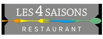 Restaurant Les 4 Saisons de Rye dans le Jura